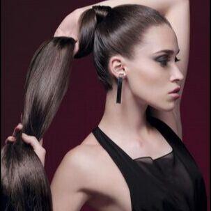 ★CONCEPT★ Средства для волос! Оттеночные шампуни и бальзамы❗ — Секреты профессионалов Top secret — Эссенции и флюиды