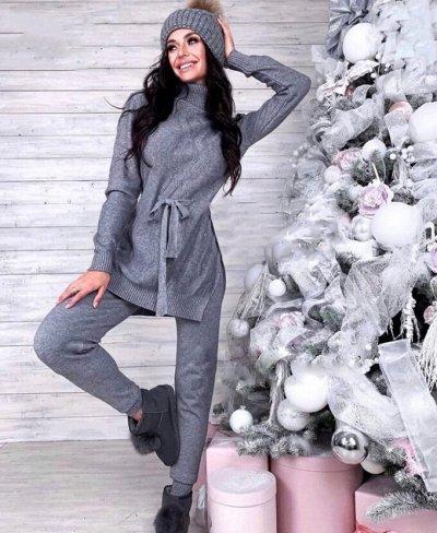 Крутая Распродажа! Осень-Зима 2020! ОДежда и Обувь!  — Бомбические Новинки! — Одежда