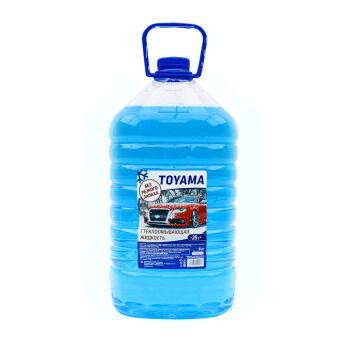 Автотовары и автозапчасти — Омывающие жидкости — Запчасти и расходники
