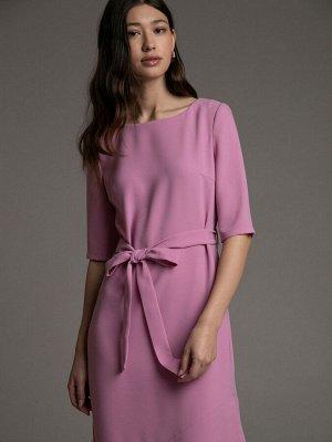 Платье 48-50р.  Емка, распродажа