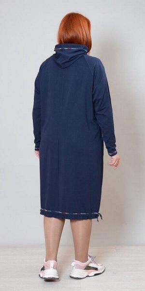 Платье П-691-1
