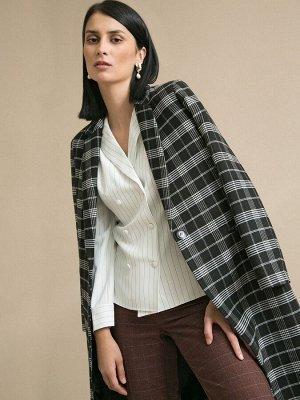 Пальто R026/bono