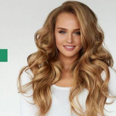 ★CONCEPT★ Средства для волос! Оттеночные шампуни и бальзамы❗ — Уход для придания объема волосам  Salon Total Volume — Укладка