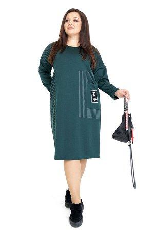 Платье-2878