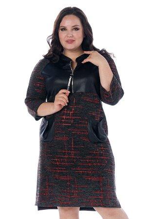 Платье-2703