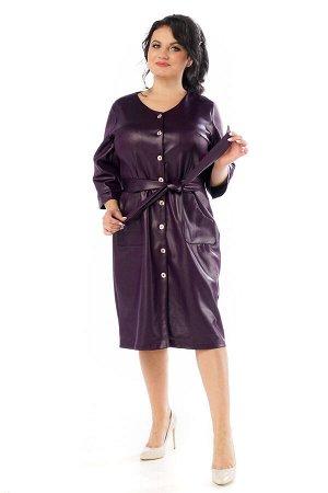Платье-3188