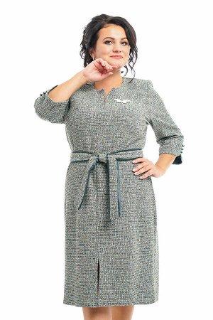 Платье-2788