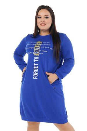 Платье-3127
