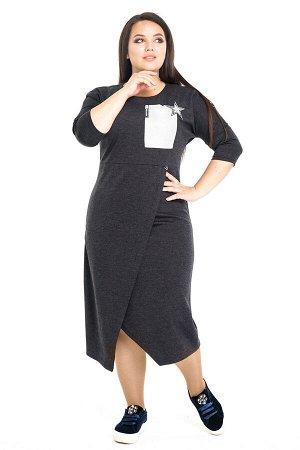 Платье-2780