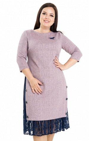 Платье-2965