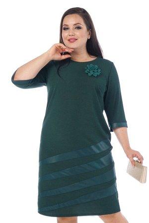 Платье-2821