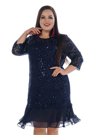 Платье-2860