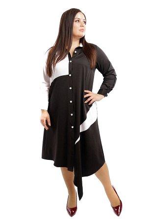 Платье-2967