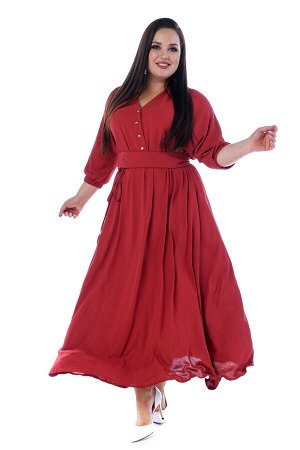 Платье-2830