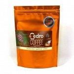 Чайный напиток Кедровый с цикорием и кокосовым молоком / 120 г