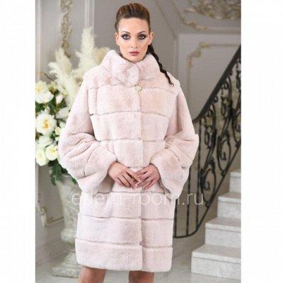 ЭДЕМ!❄ Быстрый дозаказ! Куртки, шубы, пальто, пуховики! — Шубы из бобрика — Шубы