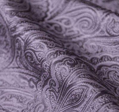 Обивка🛋18 Ткани мебельные/ Кожзам/ Ковры/ Подушки [ARBEN] — Ткань велюр GLANCE / TWIDDLE  (микрофибра) + Однотонный — Ткани