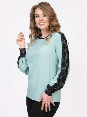 Блуза Сьюзи (хит)