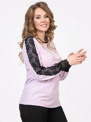 Блуза Сьюзи (стильная)