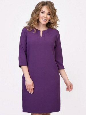 Платье Натали (модная)