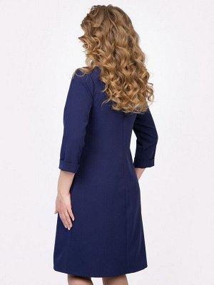 Платье Натали (хит)