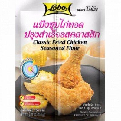 Предзаказ! Тайский супермаркет! Дешево! Мега-ассортиментище! — Тайские приправы, соусы, лапша. — Аксессуары для кухни