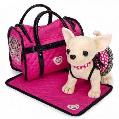Baby Shop! Все в наличии! Любимые Игрушки 🎁 — Игрушки для Маленьких Принцесс))) — Развивающие игрушки