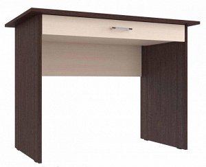 Стол письменный СП-6, 750*1000*600