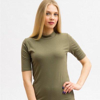 Классные, яркие пижамки из хлопка! — Блузки короткий рукав — Блузы