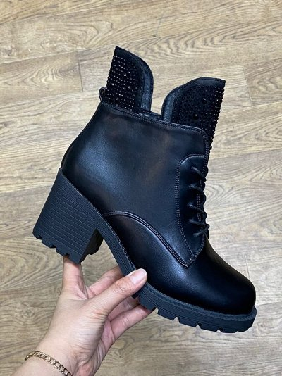 Крутая Распродажа! Осень-Зима 2020! ОДежда и Обувь!  — Обувь Распродажа-2! — Обувь