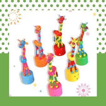 Беби шоп. Товары для детей с рождения. Пополнение — Деревянные игрушки — Деревянные игрушки