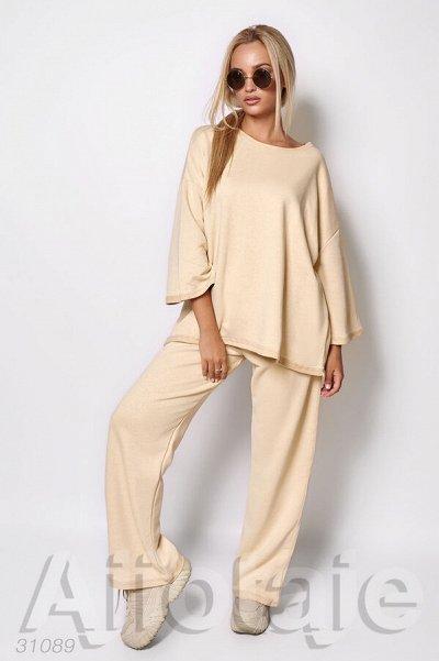 AJIOTAJE-женская одежда. До 62 размера