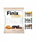 Натуральные конфеты Finix Candy