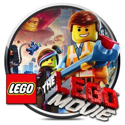 🎄ЛЮБИМЫЕ ИГРУШКИ новые распродажи к праздникам :О) — LEGO MOVIE & HIDDEN SIDE — Конструкторы и пазлы