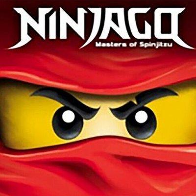 🎄ЛЮБИМЫЕ ИГРУШКИ новые распродажи к праздникам :О) — LEGO НИНДЗЯГО — Конструкторы и пазлы