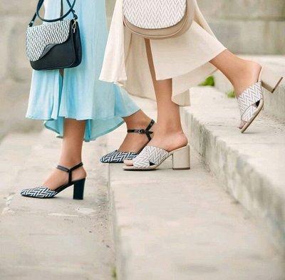 Обувь Ra*lf RIN*GER для всей семьи. Новая коллекция!   — Женская обувь - лето - категория В — Для женщин