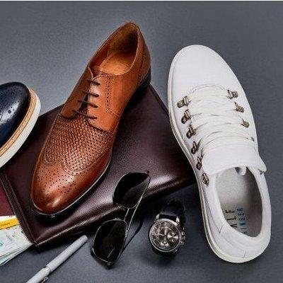 Обувь Ra*lf RIN*GER для всей семьи. Новая коллекция!   — Мужская обувь - демисезон - категория В — Для мужчин
