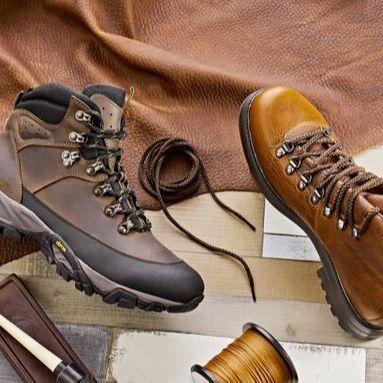 Обувь Ra*lf RIN*GER для всей семьи. Новая коллекция!   — Мужская обувь - зима - категория В — Для мужчин