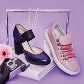 Обувь Ra*lf RIN*GER для всей семьи. Новая коллекция!   — Детская обувь - лето - категория В — Для подростков