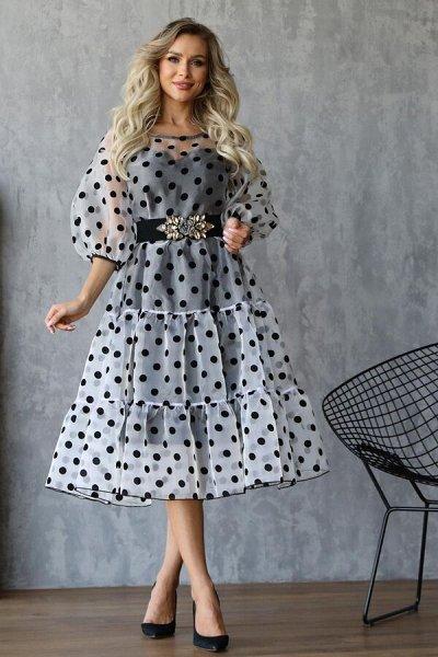 Wisell- женская одежда