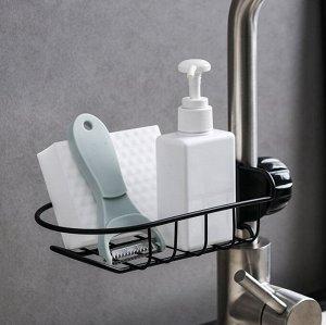 Полочка в ванную
