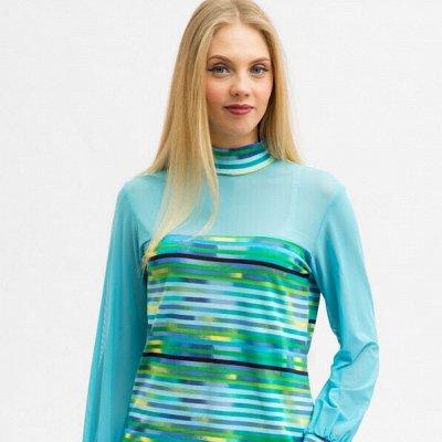 Классные, яркие пижамки из хлопка! — Распродажа! Последние размеры — Блузы