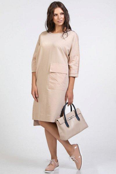 Prima Linea- женская одежда   — Платья — Платья