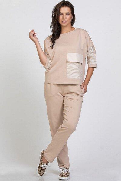 Prima Linea- женская одежда   — Брюки — Брюки