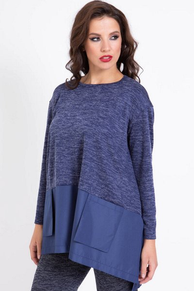 Prima Linea- женская одежда   — Блузы — Блузы