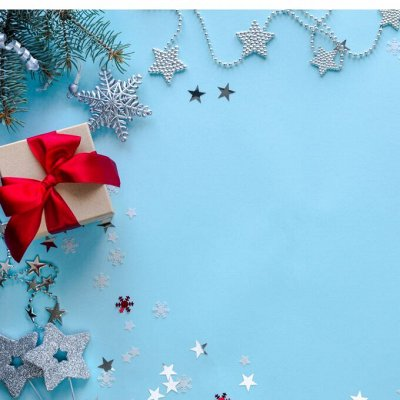 Товары для офиса и школы + Новый год. Календари 2021