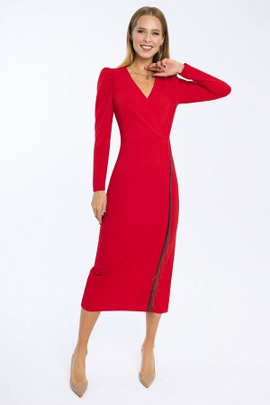 Платье женское МL10167