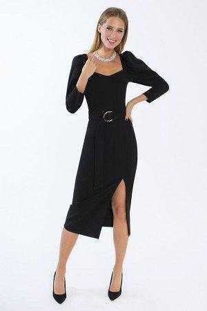 Платье женское МL10181