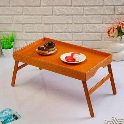 Кухонный Рай -Аксессуары,Хранение,Готовка,Подставки !  — Столики для завтрака — Салфетницы и подставки