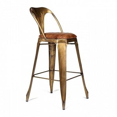 Мир мебели-34! Новинки!! — Стулья барные — Стулья и столы